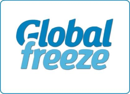 Global-freeze
